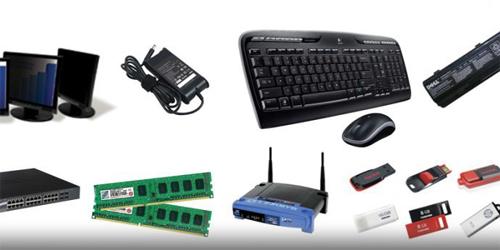 computer-accesories-1024x35