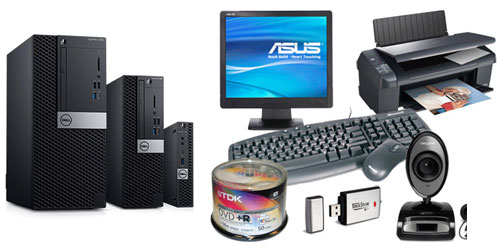 computer-peripherals-1