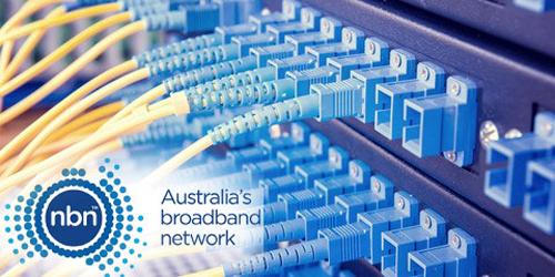 network-nbn